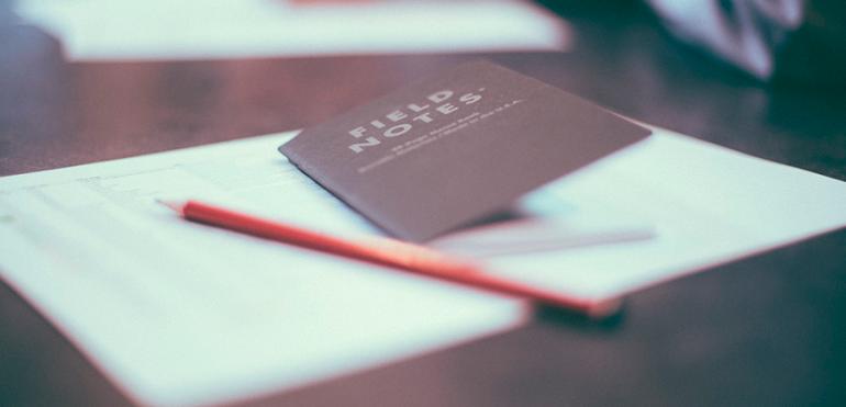 52 retos de escritura para 2017