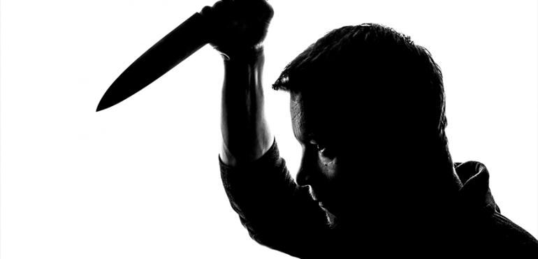 Cómo escribir 'thriller' y mantener el suspense