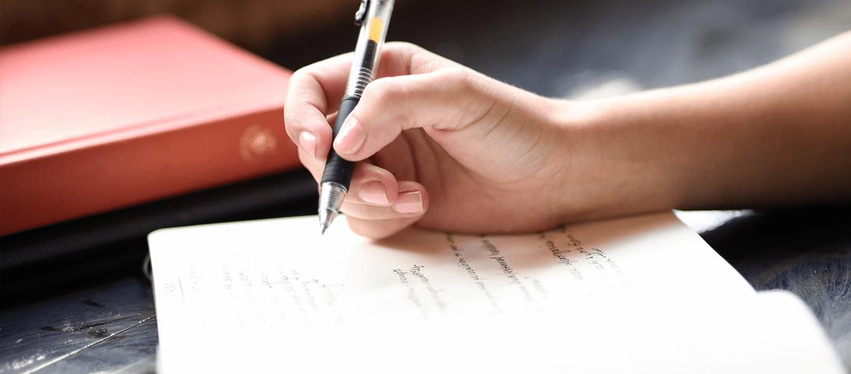 52 retos de escritura para 2019