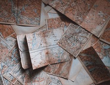 Worldbuilding o cómo crear mundos