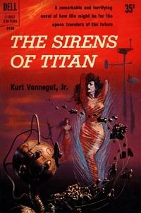 TheSirensofTitan(1959)
