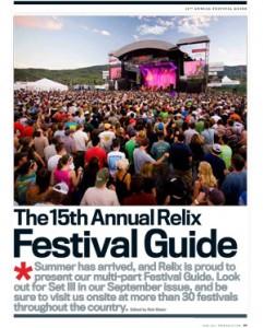 Festival-Guide-4-1