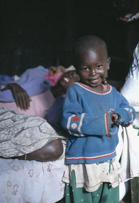 AIDS_Kenya_Karen_ande