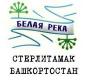 """Рок-фестиваль """"Белая река - 2012"""" в Стерлитамаке"""