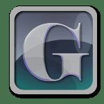logo-livegig