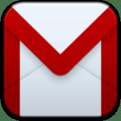 Гуглопочта (настраиваем GMail)