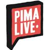 Pima Live Logo