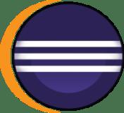 eclipse_logo