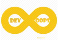 DevOops