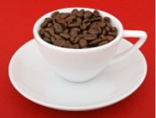 Ещё кофе? (разработка бота для BlackJack на Java)