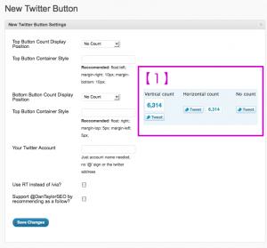 NewTwitterButton