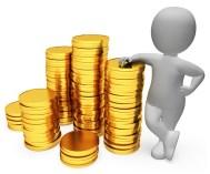 cash-2395782_640