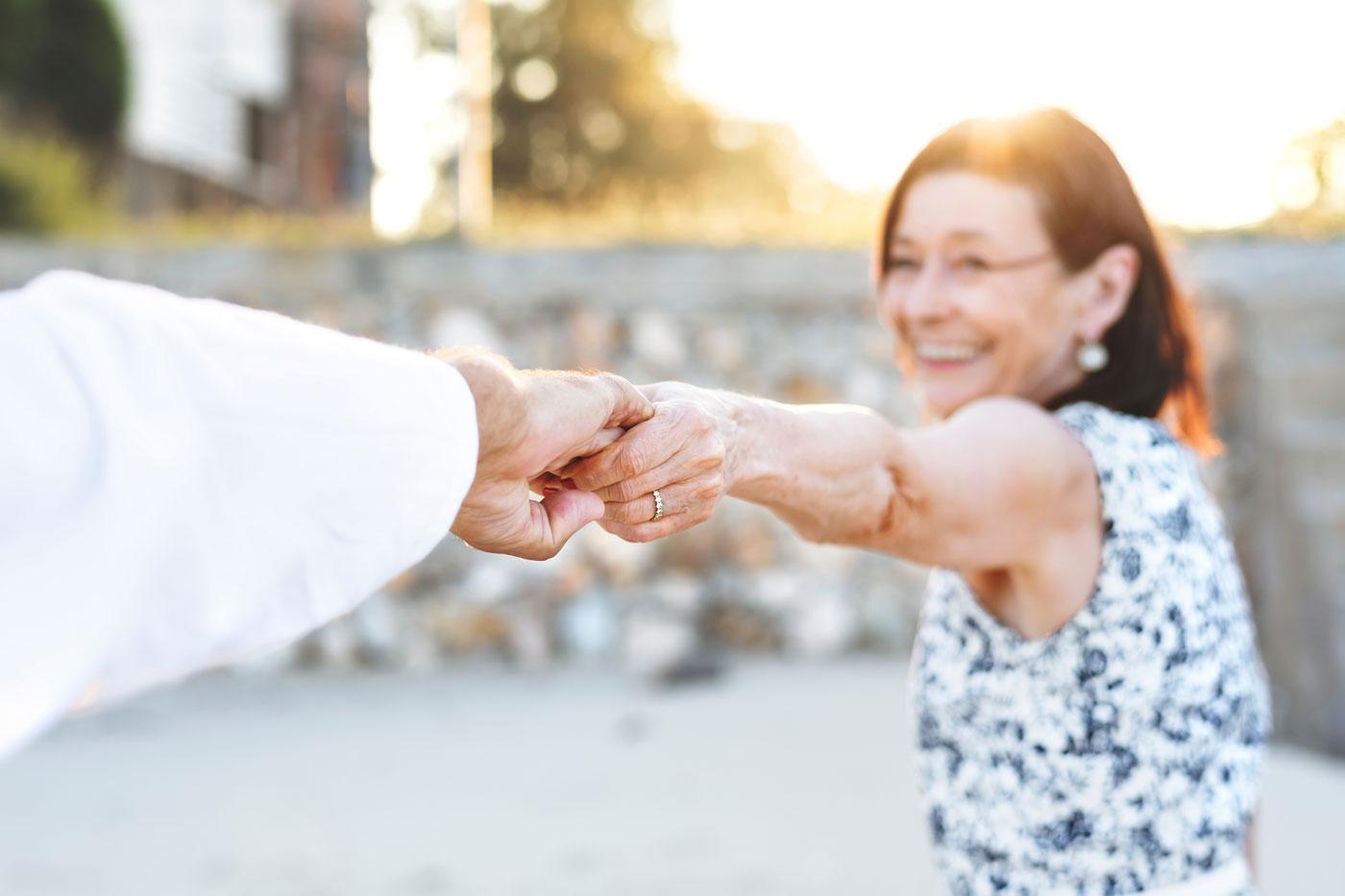 Cuánto dinero realmente gastarás en la jubilación