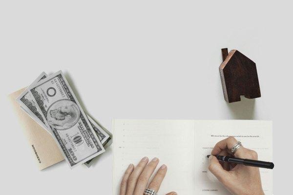 hipoteca_inversa
