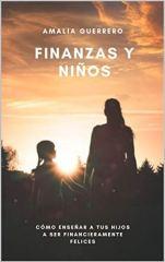 finanzas-y-niños-libro