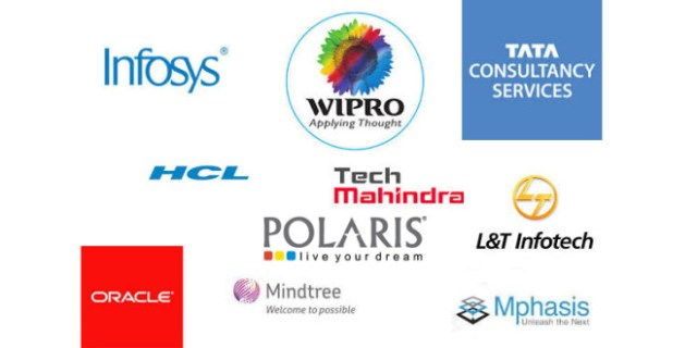 Top-10-IT-Companies-660x330