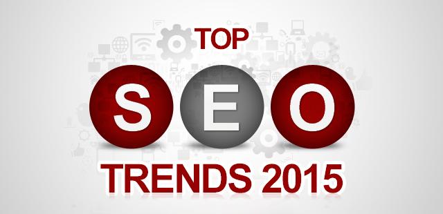 Top_SEO_Trends_2015