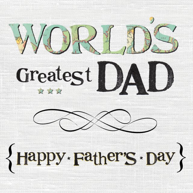 Happy-Fathers-Day Hd image