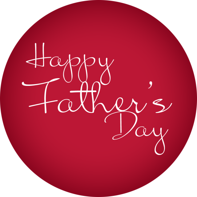 Happy-Fathers-Day-2015-Pictures-Photos-images