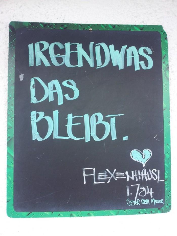 flexenpass zürs