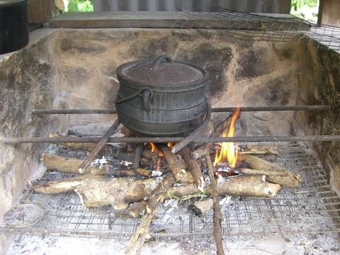boiling-rice.JPG