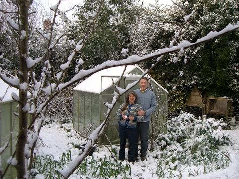 snow-jan-2007-020.jpg