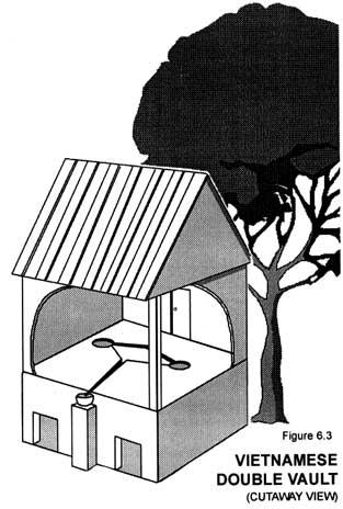 fig6_3.jpg