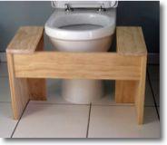 squat-toilet (1).jpg