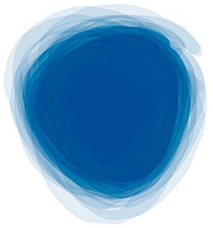 Algo azul, las comunicaciones electrónicas certificadas de Lleidanet.