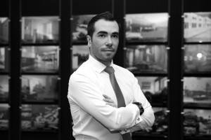 Alberto M. Muñoz, Presidence CEO