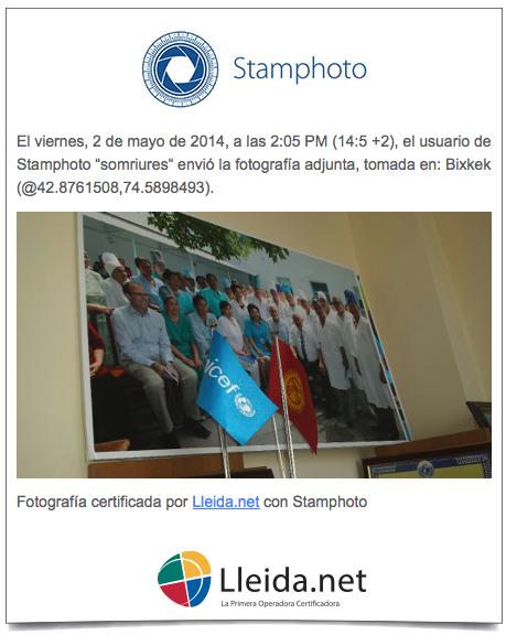 16-Somriures-Stamphoto-Bixkek