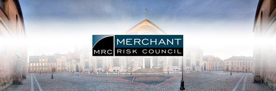 copenhagen-merchant-risk-council