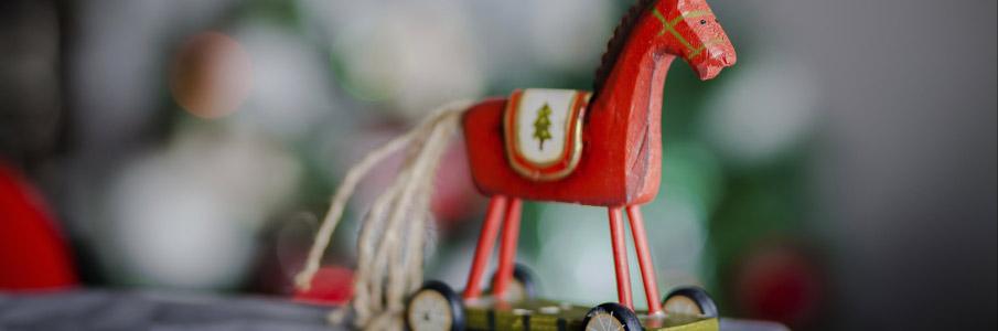 navidad-vintage