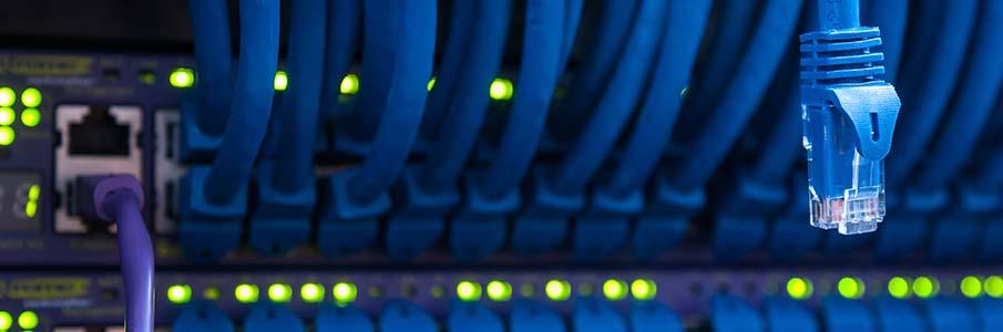 El model híbrid de registered electronic delivery: un pas cap enrere en el Mercat Únic Digital europeu