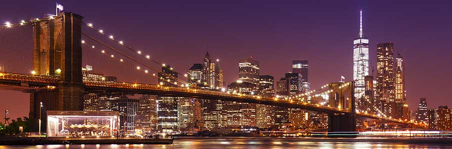 Esra New York