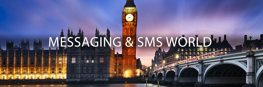 Messaging & SMS World