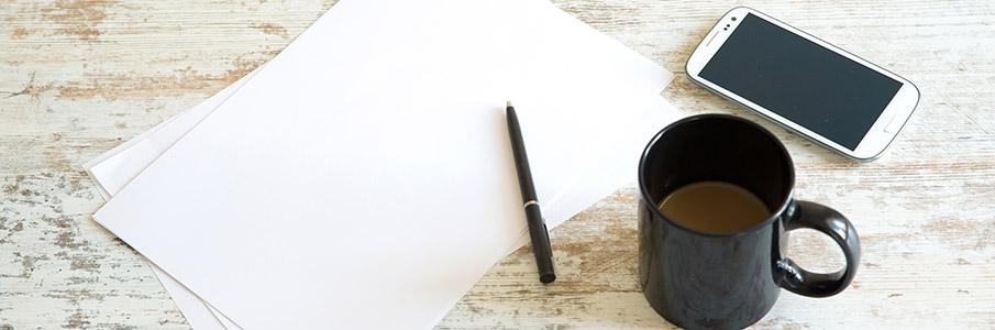 Contrats électroniques simple, rapide et sécurisée