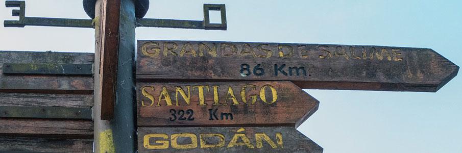 stamphoto-camino-santiago