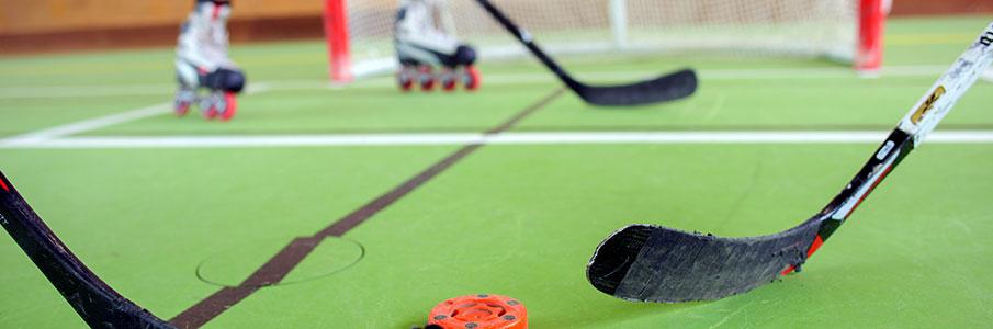 Hockey Club Lleida.net Alpicat, a premier team