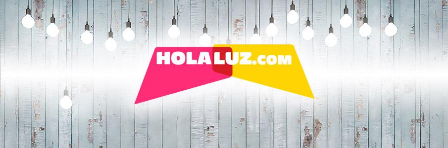 holaluz-contratacion-online