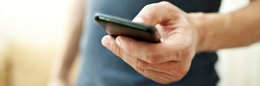 casos d'ús de l'sms certificat