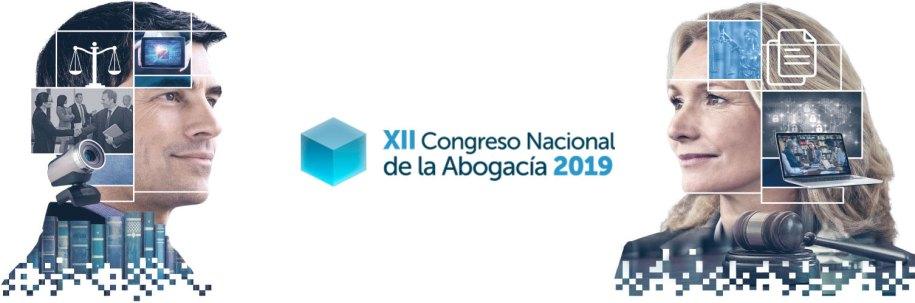 Congreso Nacional de la Abogacía