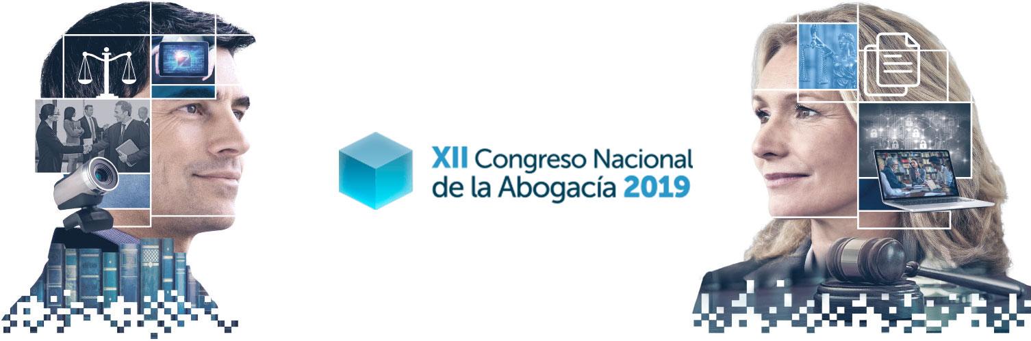 Transformative law with Lleida.net