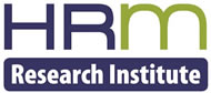 HRM Research Institute