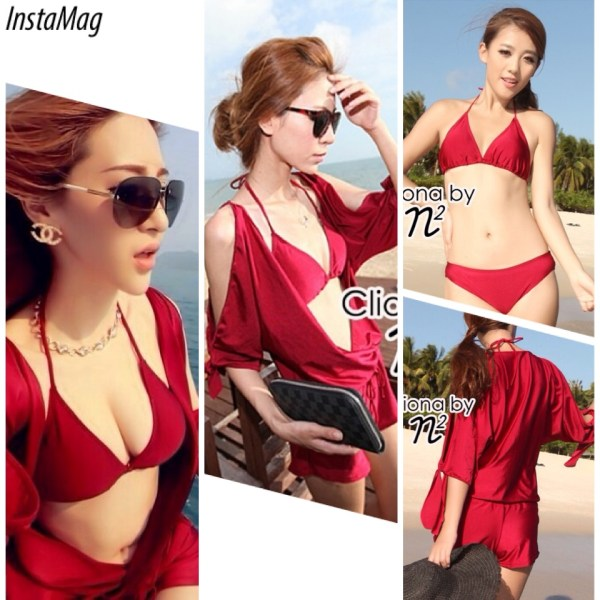 Red Collection (24)