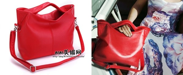 Red Collection (31)