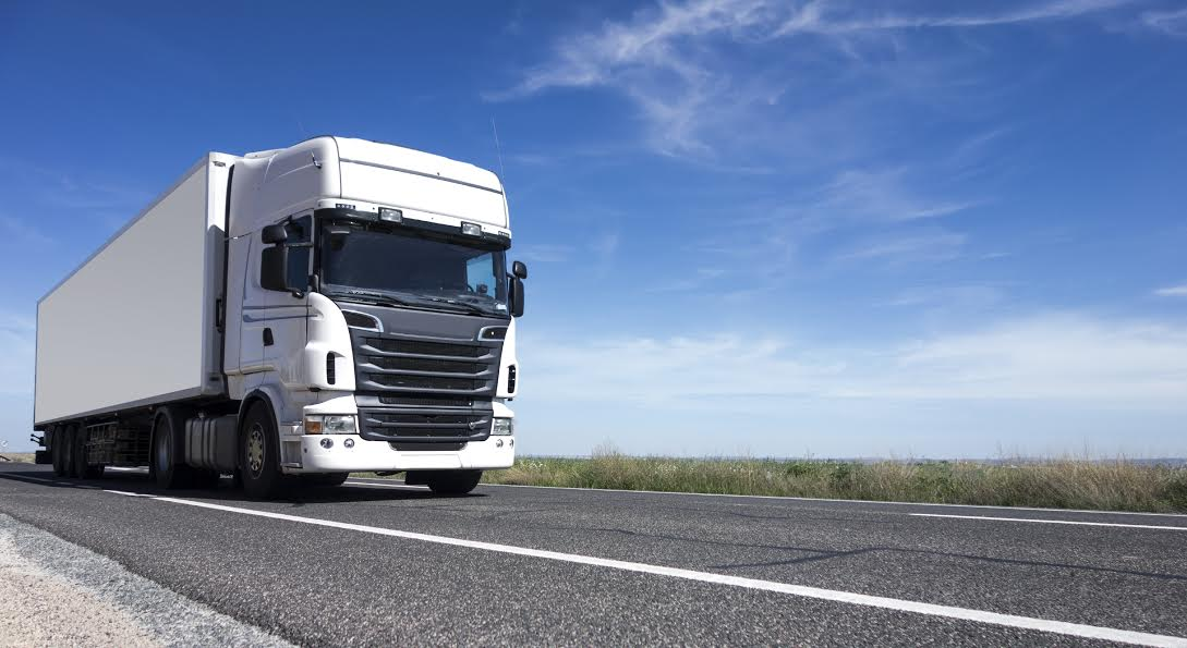 5 Things That Could Mean Big Changes for the Trucking Industry