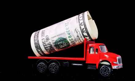6 Reasons Your Full Truckload Rates Fluctuate