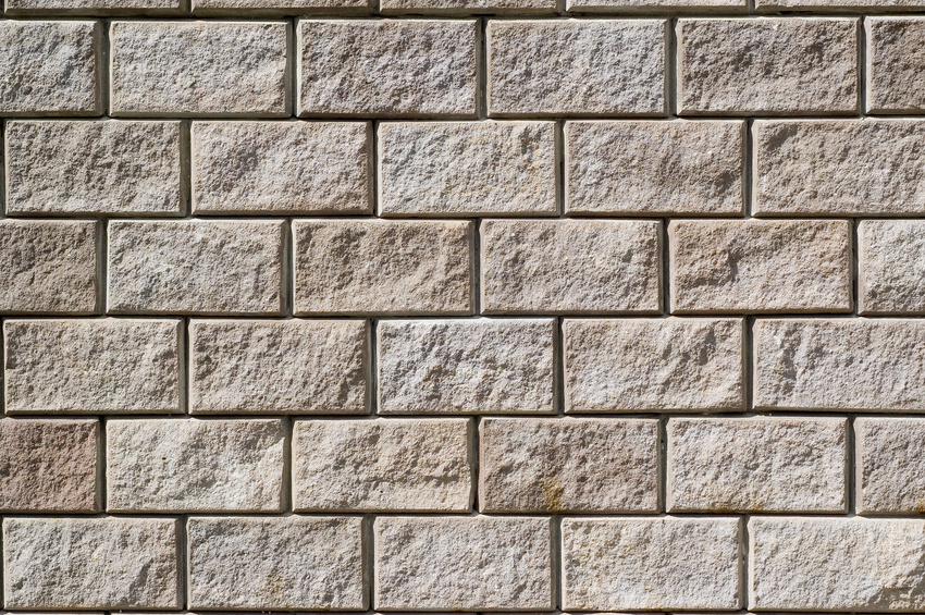 masonry-contractors-chicago