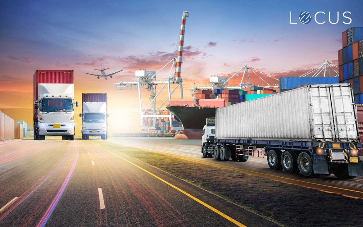 Network Optimization is the way to go for Supply Chain enterprises